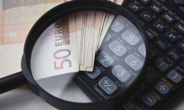 e-ΕΦΚΑ, ΟΑΕΔ: Ολες οι πληρωμές  έως τις 23/04
