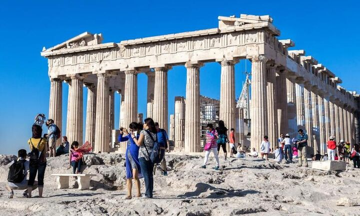 Προς επίσημο άνοιγμα του τουρισμού την 14η Μαΐου: Τι λένε οι φορείς του κλάδου