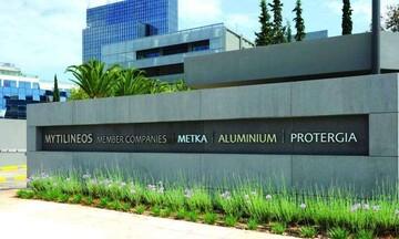 Mytilineos: Πρόταση για πράσινες ομολογίες 500 εκατ. ευρώ