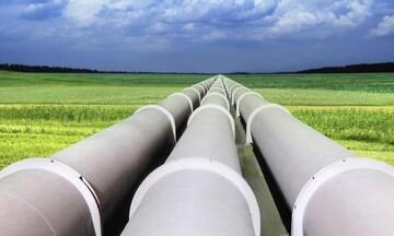 Σχέδιο για δημιουργία ευρωπαϊκού δικτύου μεταφοράς υδρογόνου
