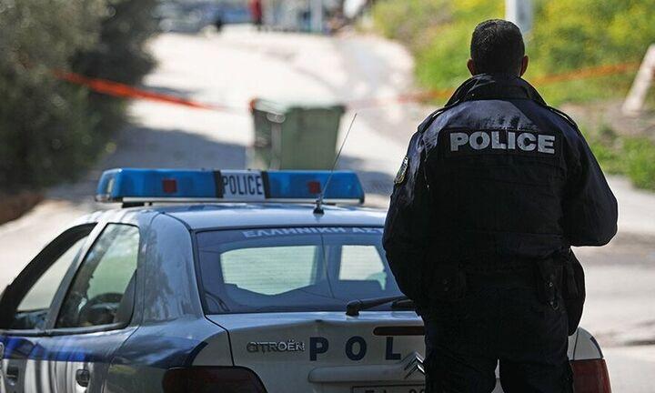 Οικογενειακή τραγωδία: Πατέρας σκότωσε τον 48χρονο γιο του στο Κορωπί