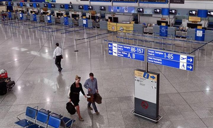 Nέα ΝΟΤΑΜ: Ποιοι εισέρχονται στην Ελλάδα χωρίς 7ήμερη καραντίνα-Οι χώρες αναλυτικά και οδηγίες