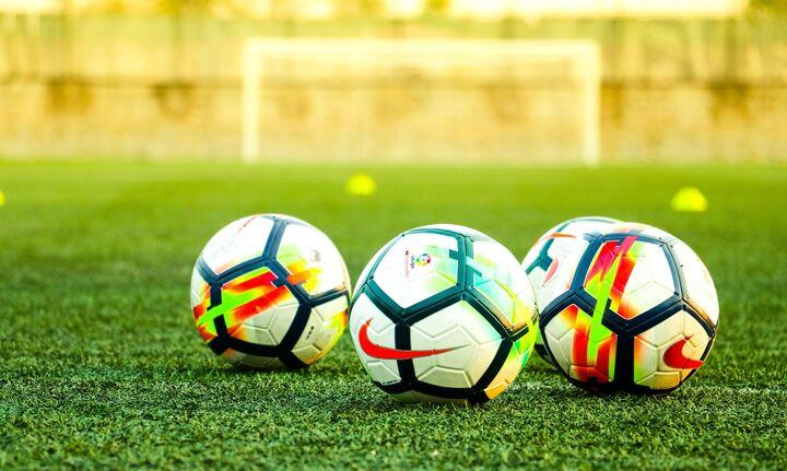 Πόλεμος στο ποδόσφαιρο - Κεραυνοί από την ΟΥΕΦΑ κατά των «αποστατών»