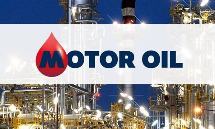 Motor Oil: Ζημιές και μείωση του κύκλου εργασιών το 2020