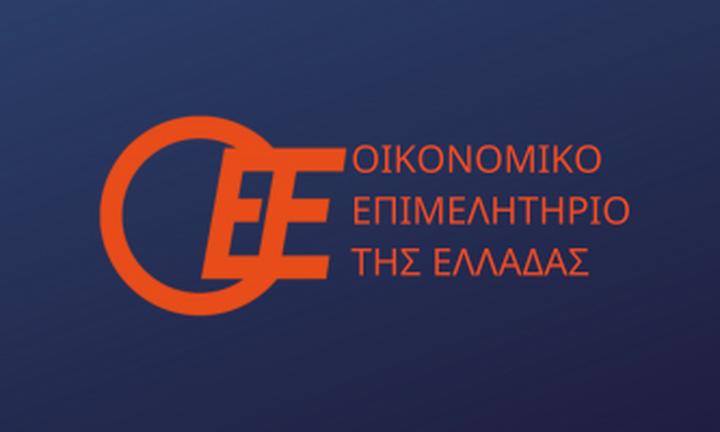 ΟΕΕ προς ΥΠΟΙΚ: Να λυθούν επτά εκκρεμότητες πριν ανοίξουν οι φορολογικές δηλώσεις