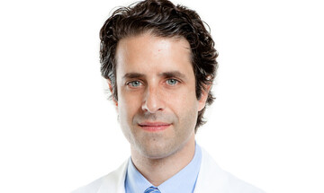 Αναπαραγωγή χειρουργική: βελτιώνοντας τα ποσοστά επιτυχίας της εξωσωματικής γονιμοποίησης