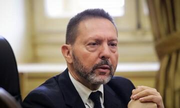 Γ. Στουρνάρας: Η Ελλάδα μπορεί να βγει κερδισμένη από την πανδημία
