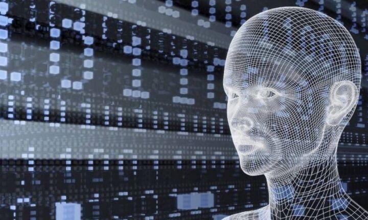 Κομισιόν: Νέοι κανόνες και δράσεις για την τεχνητή νοημοσύνη