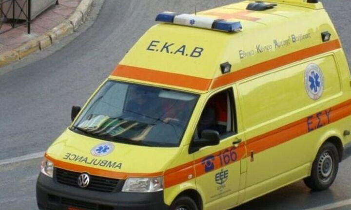 Βούλα: 31χρονος σεφ νεκρός σε σπίτι που δούλευε - Συνελήφθη ο ιδιοκτήτης