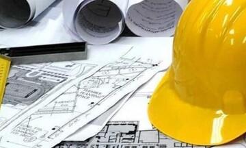 Ανοιχτή Διαβούλευση για τις «ενεργειακές» Τεχνικές Οδηγίες ΤΕΕ (ΤΟΤΕΕ)