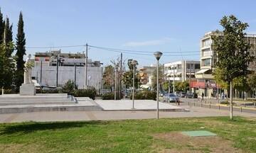 Χαλάνδρι: Έγκριση αναθεώρησης Γενικού Πολεοδομικού Σχεδίου