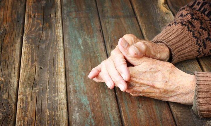 Έρευνα για 68 νεκρούς σε γηροκομείο στα Χανιά –Τι «έδειξε» η εκταφή της ηλικιωμένης