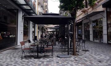 H καφετέρια των 25 τετραγωνικών με τους 150 σερβιτόρους και άλλες ιστορίες απάτης