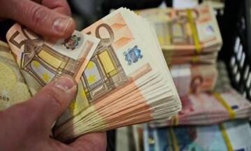 Φορολογικές δηλώσεις 2021: Ποιοι θα δουν μείωση φόρου έως και... 99% -Υπολογίστε