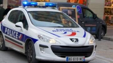 Τρόμος στο Παρίσι: Νεκρή γυναίκα αστυνομικός από επίθεση με μαχαίρι