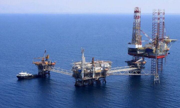 ΕΔΕΥ: Συνεργασία Ελλάδας - Κροατίας για την υπεράκτια ασφάλεια έρευνας   υδρογονανθράκων
