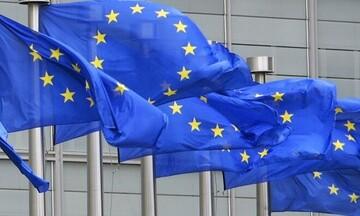 ΕΕ: Σύνοδος Κορυφής για κορωνοϊό, κλίμα και Ρωσία στις 25 Μαΐου