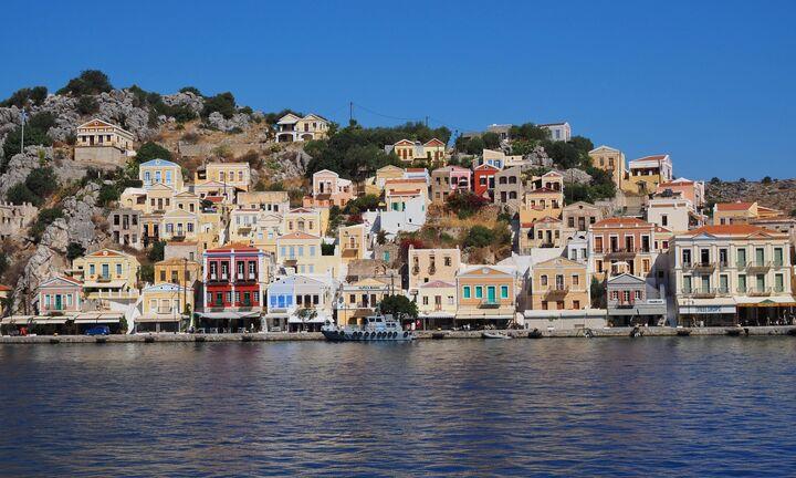 Μεσογειακή κούρσα για τον ευρωπαϊκό τουρισμό – Η Ελλάδα και οι άλλοι