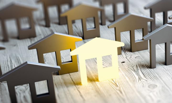 Συνεργασία ΕΚΠΑ - NewDeal για σπουδές στο real estate