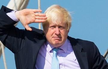 Σάλος στη Βρετανία από τις δηλώσεις Τζόνσον: Όχι άλλα γαμ... lockdown, ας στοιβαχτούν τα πτώματα...