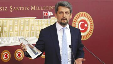 Τούρκος βουλευτής σοκάρει τον Ερντογάν: Να αναγνωρίσει η Τουρκία τη Γενοκτονία των Αρμενίων