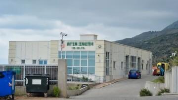 Νέα σοβαρή καταγγελία για το Γηροκομείο στα Χανιά: «Πούλησαν το σπίτι ηλικιωμένης με άνοια»