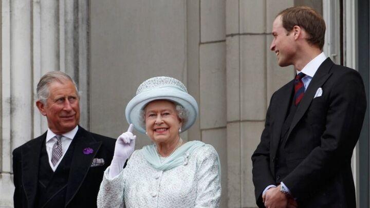 Αυτός θα είναι ο διάδοχος της βασίλισσας Ελισάβετ