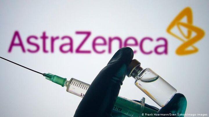 Στη δικαιοσύνη προσφεύγει η ΕΕ κατά της AstraZeneca για τις καθυστερήσεις στις παραδόσεις