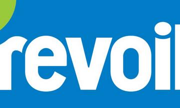 Δεν διανέμει μέρισμα η Revoil για τη χρήση του 2020