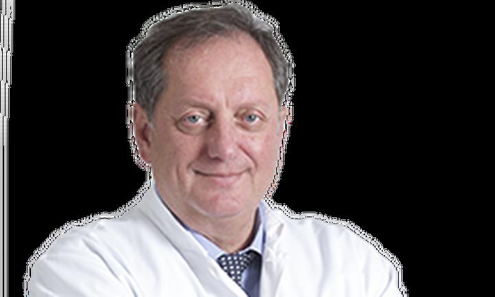 Ορθοκολικός Καρκίνος - Συμπτώματα και αντιμετώπιση
