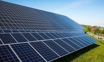 Έργα ισχύος 30 μεγαβάτ ολοκλήρωσε η ΔΕΗ Ανανεώσιμες