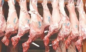 Αυξημένη κατά 20% τουλάχιστον η τιμή του οβελία - Πάνω από 30% οι ελλείψεις ντόπιου κρέατος