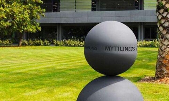 Νέα έργα για την Mytilineos στην Ισπανία και τη Χιλή