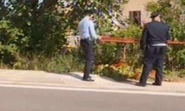 Τροιζηνία - αδελφός δικηγόρου: Δεν είχε αναφέρει κάποια απειλή