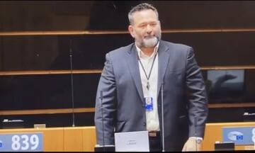 Ευρωπαϊκό ένταλμα σύλληψης για τον Γιάννη Λαγό