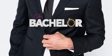 The Bachelor: Αυτός θα είναι ο «αντικαταστάτης» του Παναγιώτη Βασιλάκου (video)