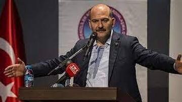 Σάλος στην Τουρκία με μεγαλοστέλεχος του κόμματος Ερντογάν που πρότεινε τη δηλητηρίαση δημοσιογράφου