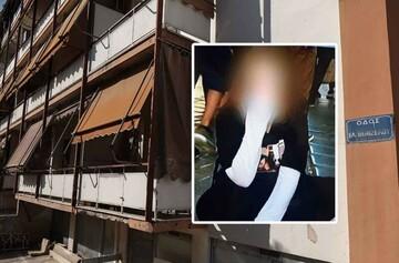 Ένοχοι οι τρεις ανήλικοι για το έγκλημα στην Αγία Βαρβάρα - Ηθική αυτουργός η 15χρονη κόρη
