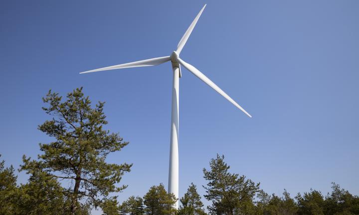 Τέρνα Ενεργειακή: Στα 71,8 εκατ. ευρώ τα καθαρά κέρδη το 2020