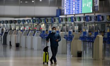 Αυστρία: Αίρεται από 19 Μαΐου η καραντίνα για ταξιδιώτες από την Ελλάδα