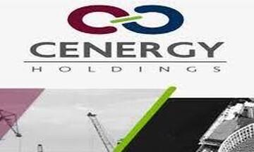 Cenergy Holdings: Στο 79,78% το ποσοστό της Viohalco