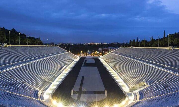 Στην Ελλάδα τον Οκτώβριο οι Παγκόσμιοι Αγώνες Εργασιακού Αθλητισμού