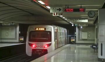 Αρχές καλοκαιριού τα πρώτα εργοτάξια στην γραμμή 4 του μετρό