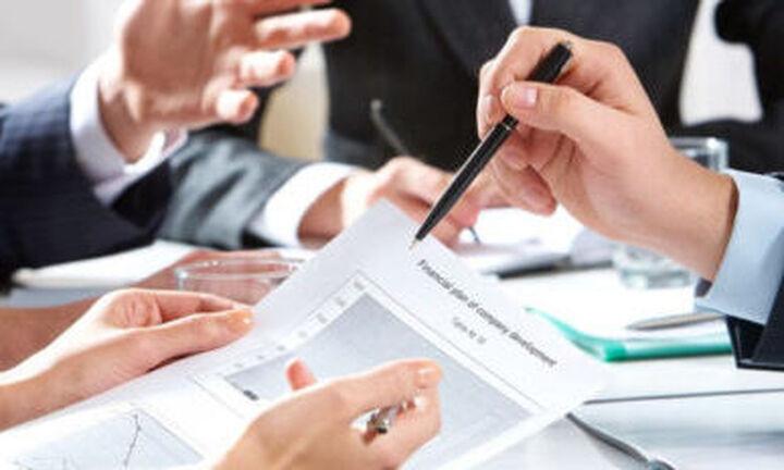 Από σήμερα οι αιτήσεις για τη δεύτερη επιχειρηματική ευκαιρία για 3.000 ανέργους