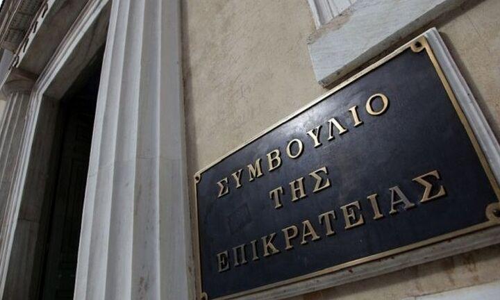 Οχι του ΣτΕ στο αίτημα του Μ. Φουρθιώτη για αναστολή της μείωσης των μέτρων ασφαλείας