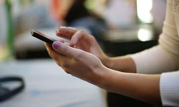 Παραμένουν τα SMS - Mε κωδικό 6 για... καφέ -  Μ. Πέμπτη ανοίγουν οι διαδημοτικές μετακινήσεις