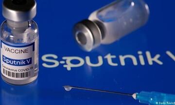 Μεξικό: Συμφωνία για την παραγωγή του ρωσικού εμβολίου Sputnik V