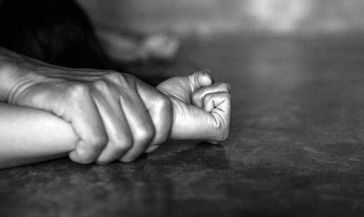 Πάτρα: Καταγγελία 30χρονης για βιασμό από τον εργοδότη της