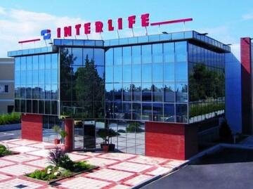 Interlife: Στα 19,65 εκατ. ευρώ τα κέρδη προ φόρων το 2020