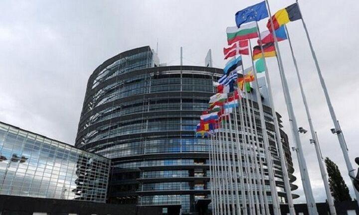 Ευρωκοινοβούλιο: Yπέρ της πρότασης των ΗΠΑ για τη φορολόγηση των πολυεθνικών